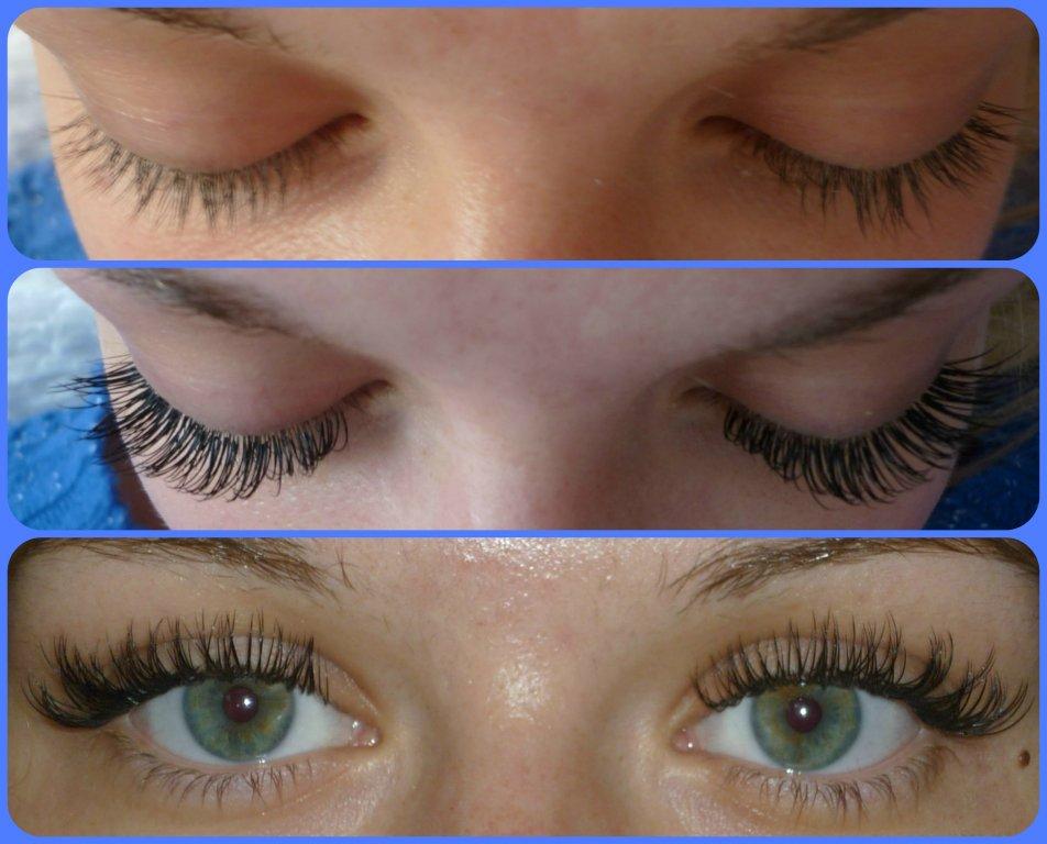 ed43498f11f Mobile Beauty Brighton » Eyelash Extensions